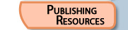 Self-Publishing Resources